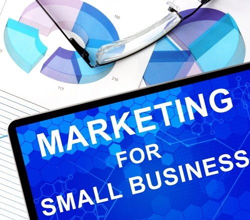 3 Marketing Mistakes Commonly Made by Small Businesses