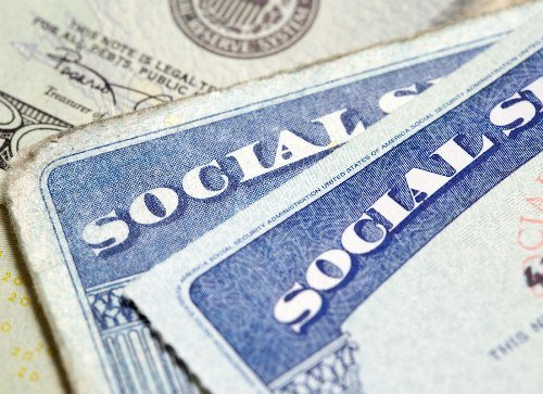 how to claim social security