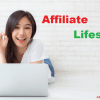 How You Can Change Your Life by Earning Money from Affiliate Programs