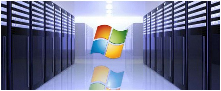 windows forex vps
