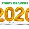 Most Trusted Forex Brokers 2020