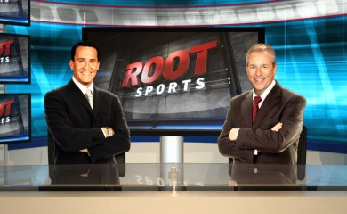 Root Sports