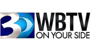 WBTVHybrid