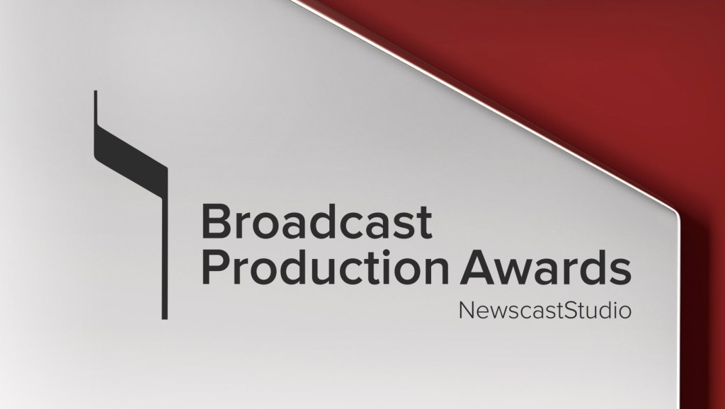 FX Wins Big at Newscast Studio's 2018 Broadcast Production Awards