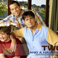 Two and a Half Men – Onkel Charlies ungewolltes Leistungsdoping