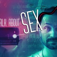 Let's Talk About Sex mit Buffer Overflow