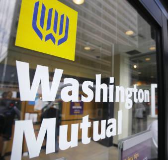 ワシントン・ミューチュアル(Washington Mutual、WaMu)