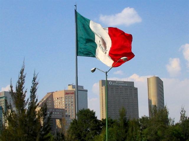 メキシコペソスワップの複利運用で年利55%プロジェクト