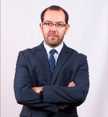 David Galán