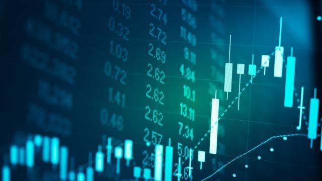 Pemilihan Timeframe Dalam Trading