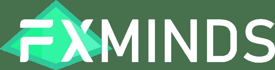 FXminds Logo Forex Cursus