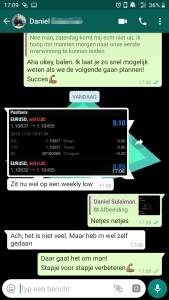 Screenshot_20191107-170936