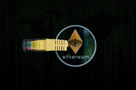 Waar koop ik Ethereum
