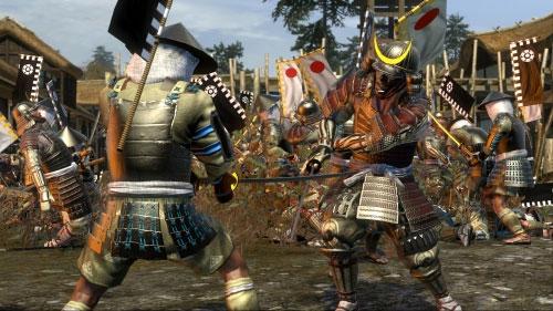 total-war-shogun-2-pc-review-1
