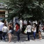 ギリシャ行列