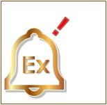 Q&A「ProEXの特典について」