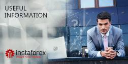 forex informacje