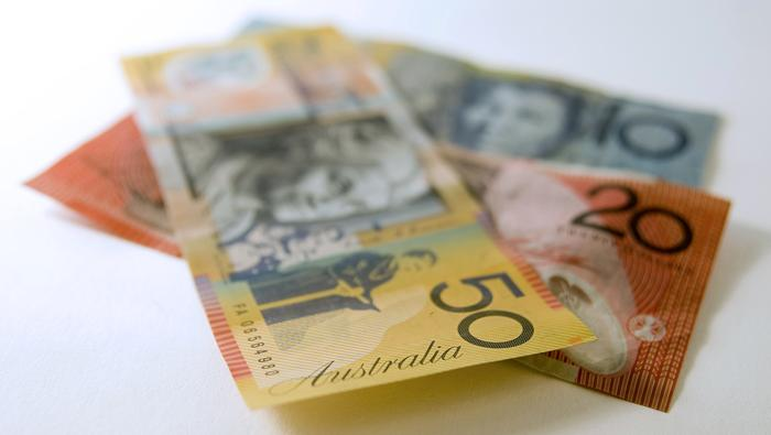 Australian Greenback Might Wilt as Yen and US Greenback Rise in Asia Commerce
