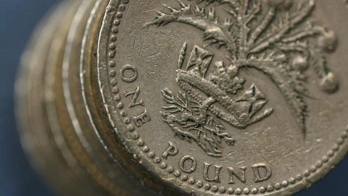 British Pound Downtrend Held, Australian Greenback Rose Publish Tremendous Tuesday