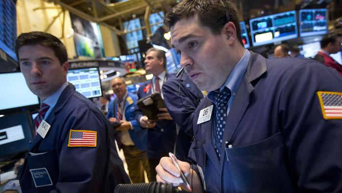 S&P 500 Continues Restoration, NFP Looms Giant for US Information
