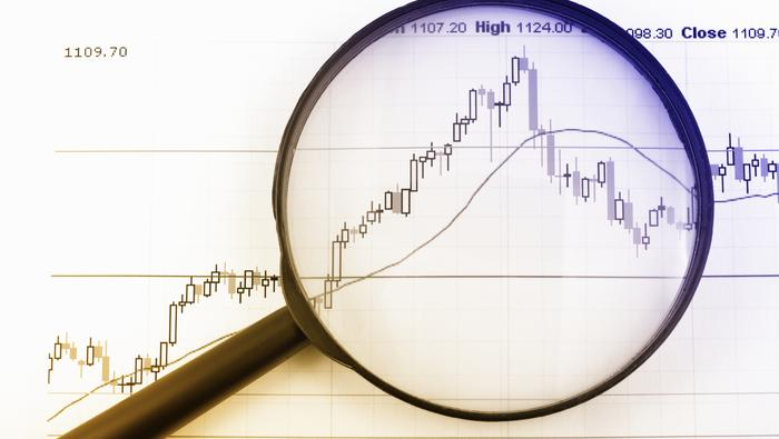 What's a Recession? Indicators, Causes & Influence on Traders