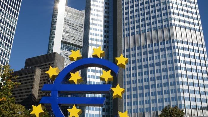 EUR/USD Exams Help, ECB on Deck