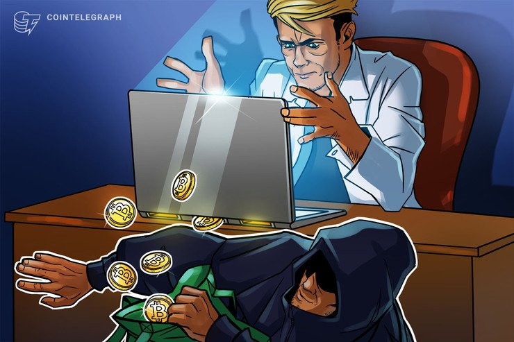 New E-mail Extortion Rip-off Targets Google's AdSense, Calls for Bitcoin