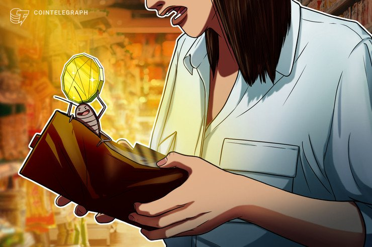 Chinese language Trade FCoin Closes Down, Nonetheless Owes Customers $125 Million