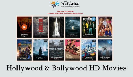 free movies download for mobile