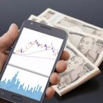 FXのリスク FXで借金をする投資家の実態
