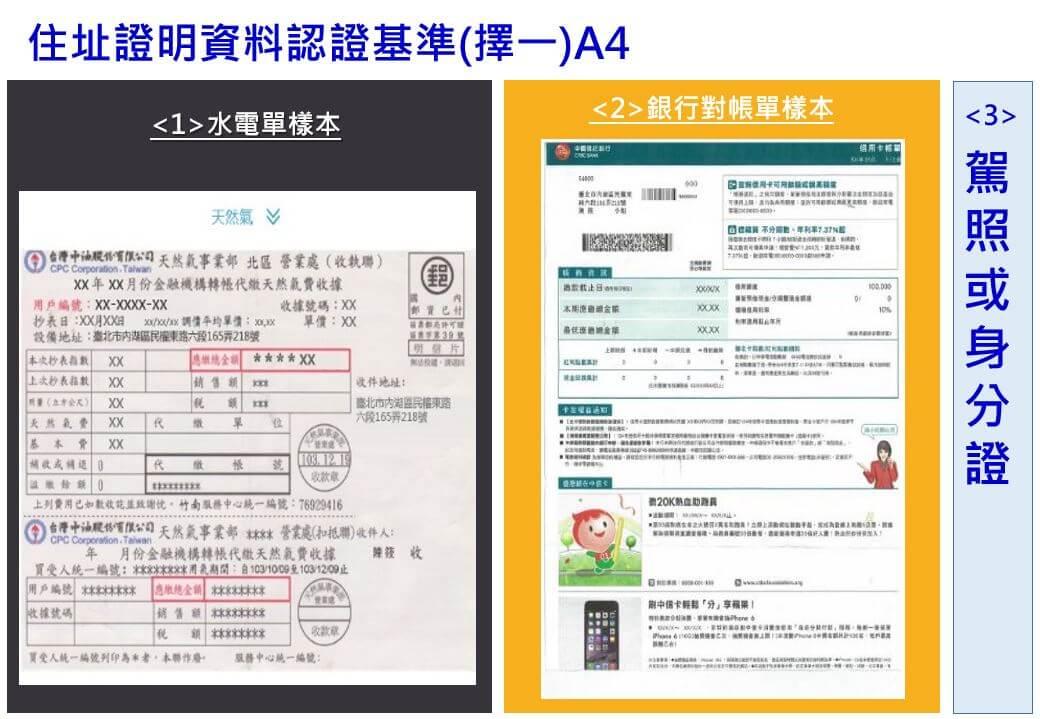 外匯保證金交易平臺開戶教學(2019圖解例) | 外匯交易商排名