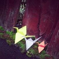 #origamigraffiti-002