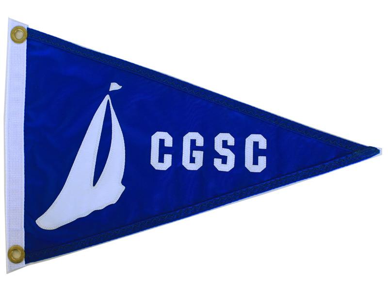 Coconut Grove Sailing Club