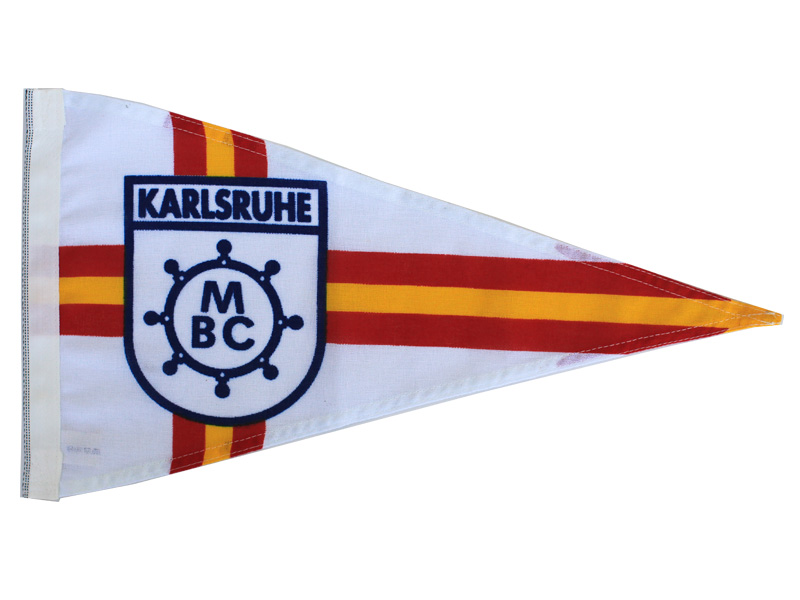 Motorboot Club Karlesruhe
