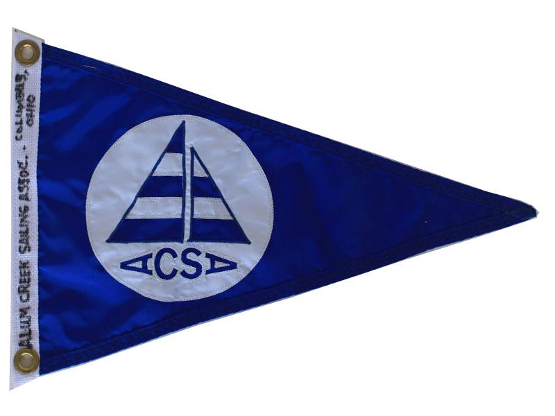 Alum Creek Sailing Association