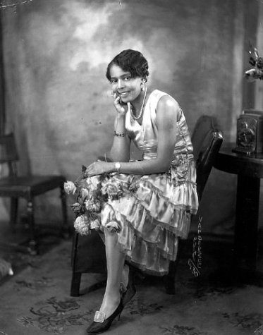 The True Story of Betty Boop (and Why She's Still a Beauty