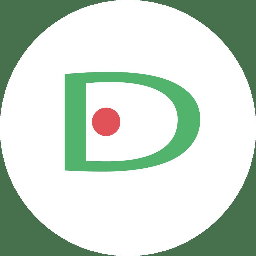 Dansk Endokrinologisk Selskab