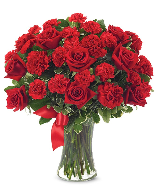 Youre In My Heart At From You Flowers