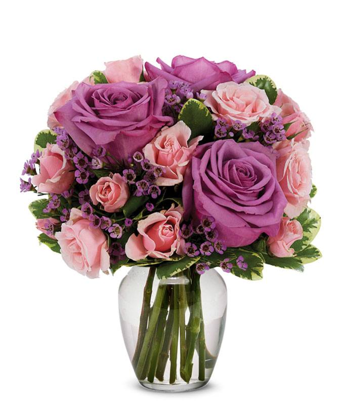 Special Moments Bouquet At From You Flowers