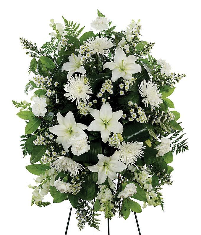 funeral flowers funeral flower