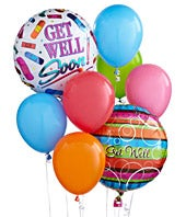 Get Well Gifts for Men FromYouFlowers