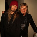 Stort grattis på 69-årsdagen Janne Schaffer