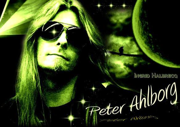 Peter_Ahlborg_av_Ingrid Halbrecq