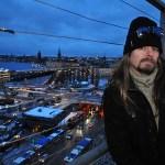 122 000 bostäder saknas i Stockholms län