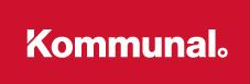 Kommunal-logotape[1].jpg