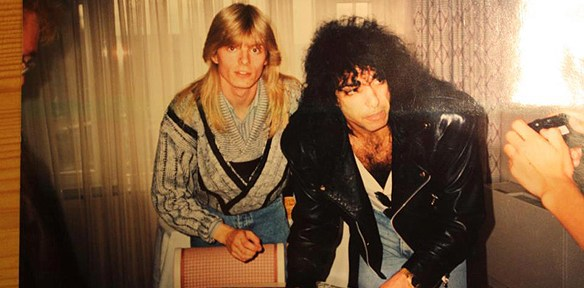 Peter-ahlborg-och-paul-stanley-i-stockholm-1988-på-Sheraton-Hotel_584-584x288[1].jpg