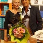 Björn Ranelidpriset 2016 går till Elisabet Reslegård – Läsrörelsens grundare