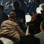 Samir & Viktor överlyckliga efter att ha gått till final i Melodifestivalen