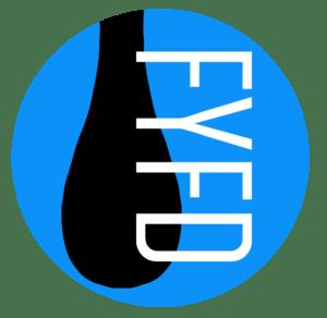 FYFD Logo