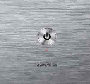 aquavoice_earlyrecordings-min